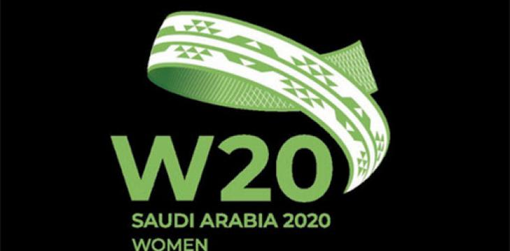 W20 Calls for Reducing Women Unemployment Rate