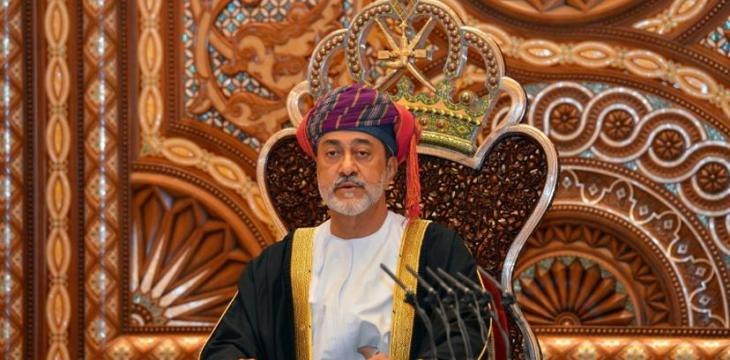 Oman Hastens Creation of National Social Protection System