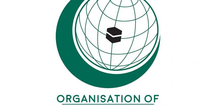 OIC Condemns Systemic Assault on Islamic Symbols