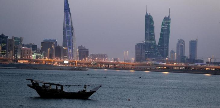 Jews in Bahrain Welcome Peace with Israel, Hope to Reunite with Families