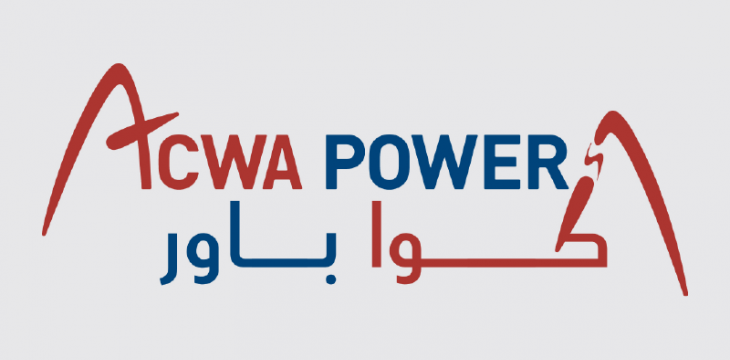 Saudi ACWA Power to Emphasize Role as Global Accelerator of Energy Transformation at 'WETEX 2020'