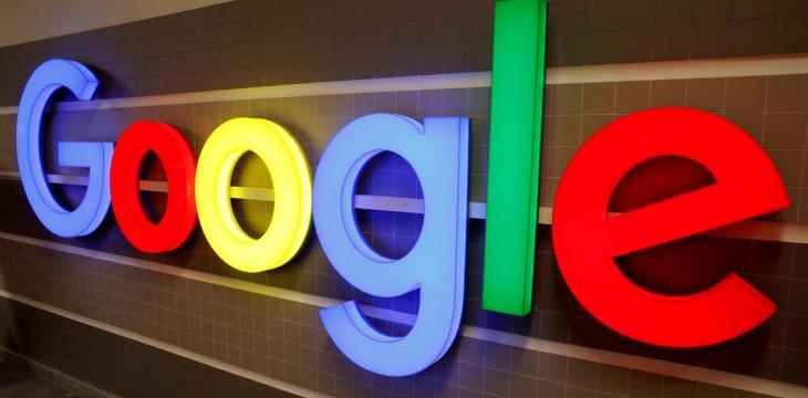 Italy Probes Google over Abuse of Market Position