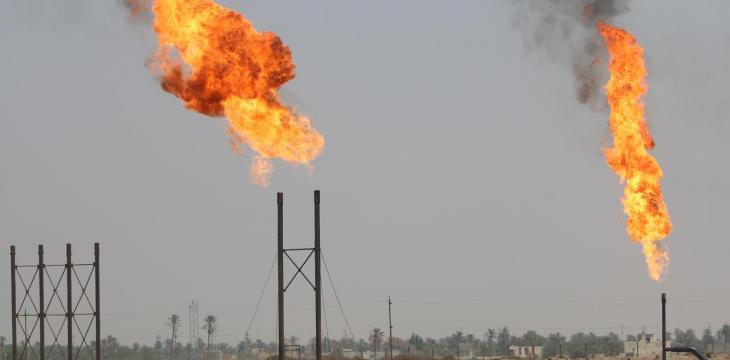 Gas Pipeline Blast in Southern Iraq Kills 2, Injures 51, Police Say