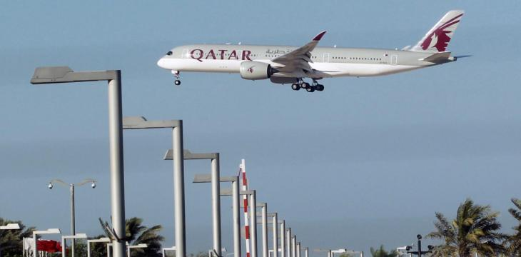 Qatar Refers Those Behind Invasive Airport Searches of Women for Prosecution