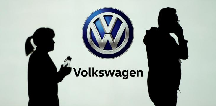Volkswagen Plans Small Electric Car for the Masses