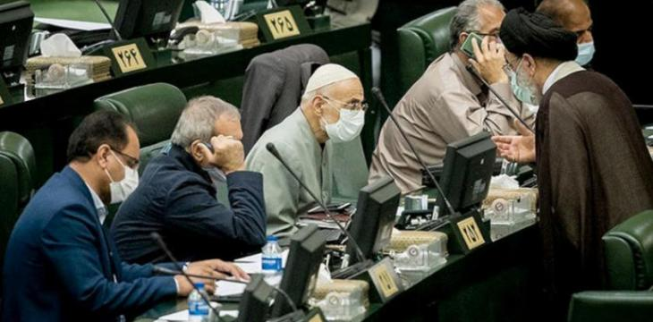 Iran Announces Resumption of Uranium Enrichment, End of Cooperation with IAEA