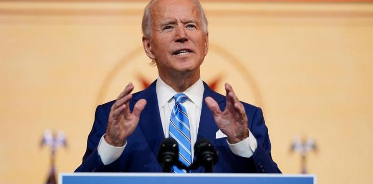 Biden Picks Diverse Team of Top Economic Advisers
