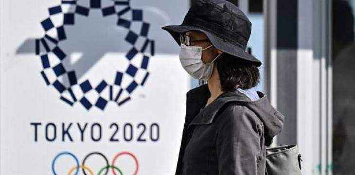 18 Percent of Olympic Tickets Sold in Japan to Be Refunded