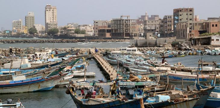 9 Killed in Latest Houthi Crime in Hodeidah amid UN Condemnation