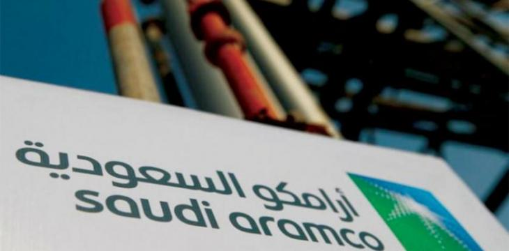 Aramco Restores Full Flow of Operations in Jazan's Petroleum Derivatives Distribution Station