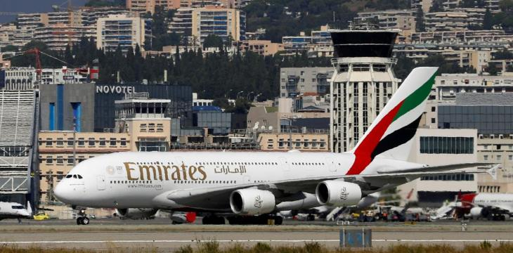 Emirates Stops Flights to 3 Major Australian Cities