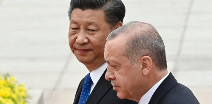 Turkey Accused of Extraditing Uighur Muslims to China in Exchange for COVID-19 Vaccines