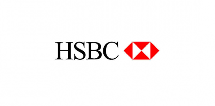 HSBC Eyes New Growth Opportunities in Middle East