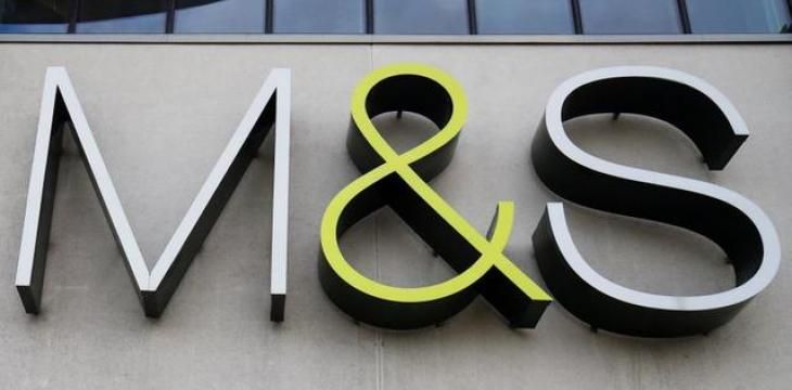 Jaeger's 63 UK Stores to Permanently Close After M&S Deal