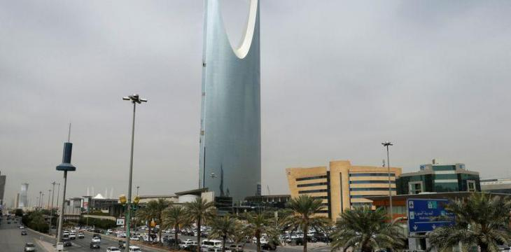 Saudi Banking Sector Begins New Year With Financial Health Efficiency