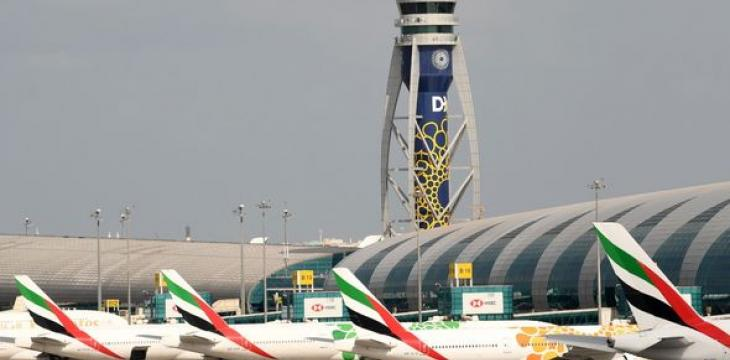 Emirates, Etihad to Pilot Virus 'Travel Pass'