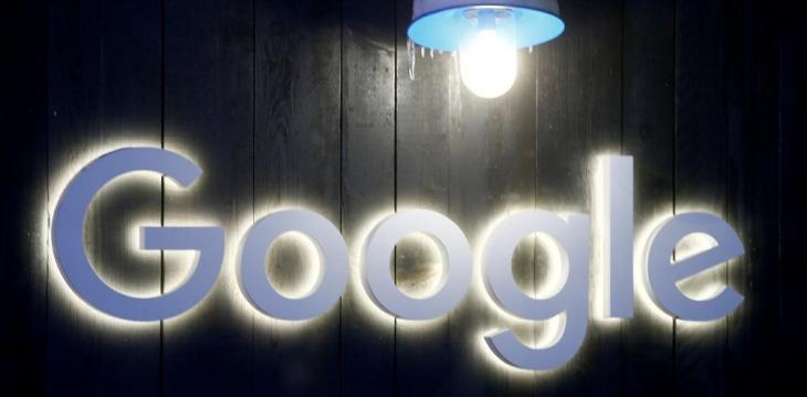 Google Investigates Ethical AI Team Member over Handling of Sensitive Data