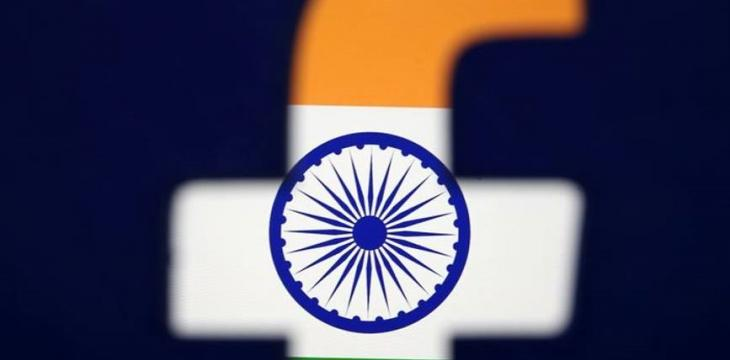 India Parliament Panel to Question Facebook on Whatsapp's Privacy Terms