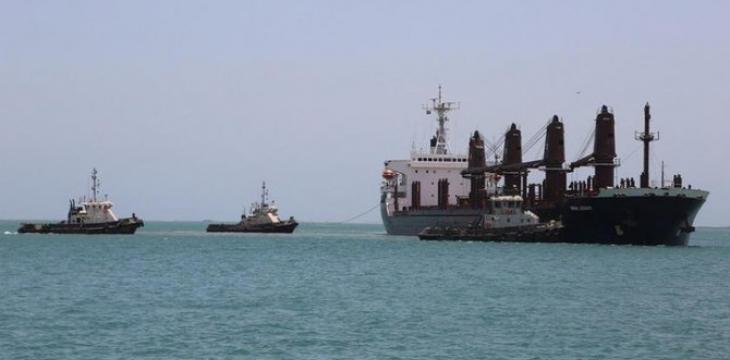 Israel Sends Submarines, Warships to Red Sea to Deter Iran