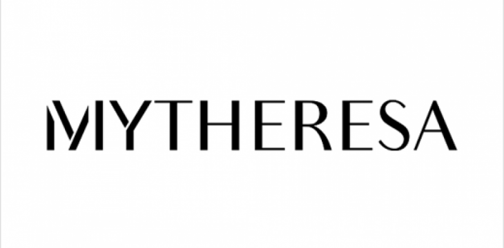 Online Luxury Fashion Retailer Mytheresa Jumps 37% in Stock Market Debut