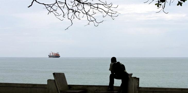 Pirates Kill 1, Kidnap 15 Crew of Turkish Ship off W. Africa