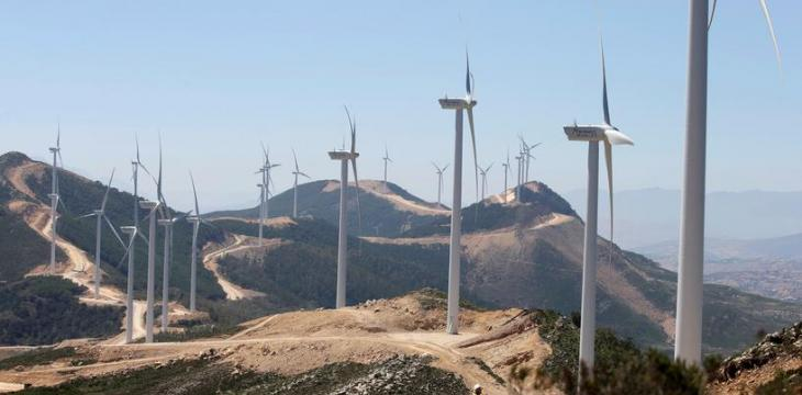 ACWA Power to Develop Three Power Projects in Uzbekistan