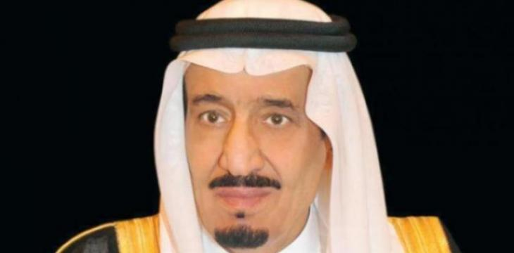 King Salman Orders Merging Ministries of Housing, Municipal and Rural Affairs