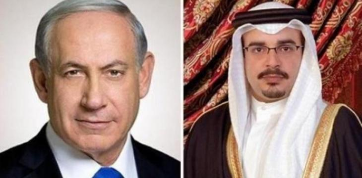 Bahrain, Israel Stress Importance of Regional Role in Iran Nuclear Talks