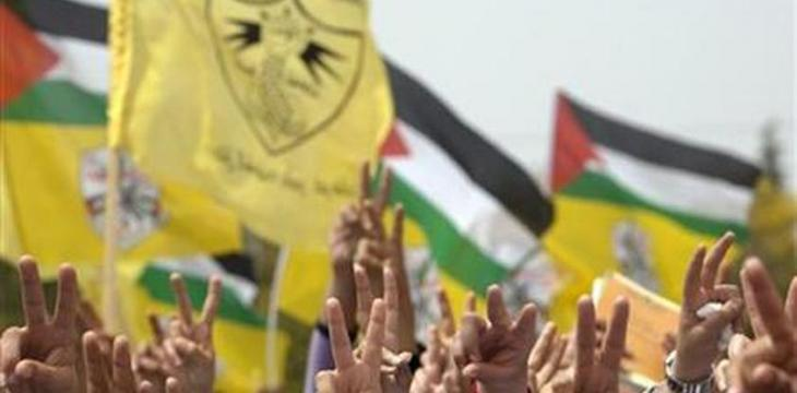Hamas Releases 45 Political Prisoners, Fatah Unsatisfied