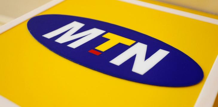 MTN to Appeal Syrian Court Ruling to Put its Unit under Judicial Custody