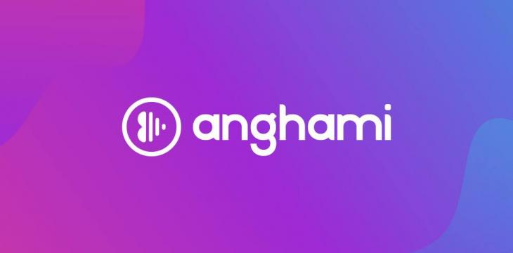 Spotify Competitor Anghami to Become First Arab Tech Company to List on Nasdaq