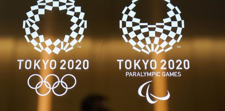Overseas Fans Likely to be Barred from Tokyo Games