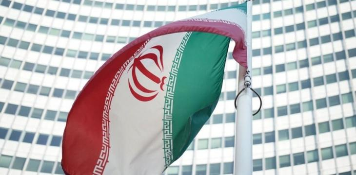 Iran Summons Portugal's Envoy to Protest at EU Sanctions