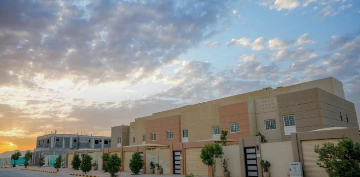 Regulatory Framework Aims to Encourage Foreign Ownership of Real Estate in Saudi Arabia