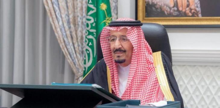 Saudi Arabia Urges Iran to Engage in Nuclear Talks, Avoid Escalation