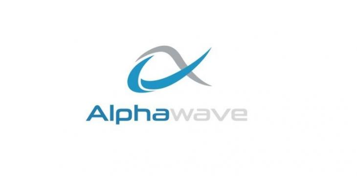 Toronto-based Tech Firm Alphawave Plans London IPO
