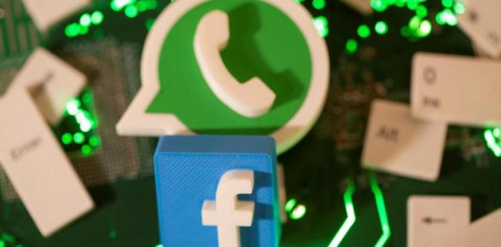 WhatsApp Delays Enforcing New Privacy Terms