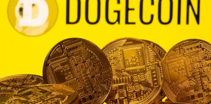 Dogecoin Tumbles after Elon Musk Calls It a 'Hustle' on 'SNL' Show
