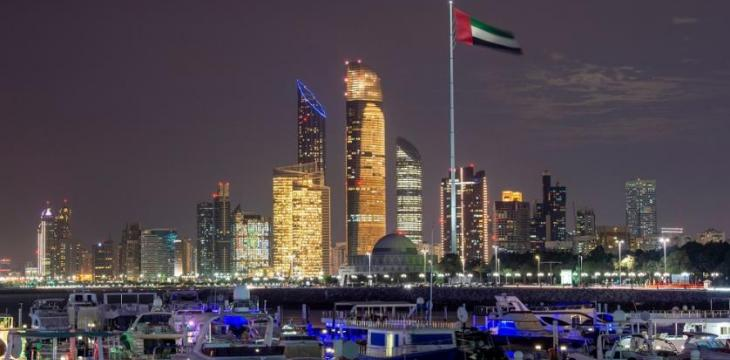 UAE Condemns Houthi Attempt to Attack Saudi Arabia's Khamis Mushait