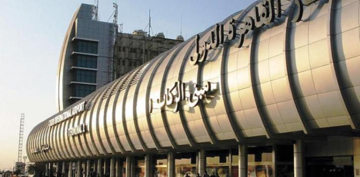 Egyptians Provided with Insurance When Traveling Abroad