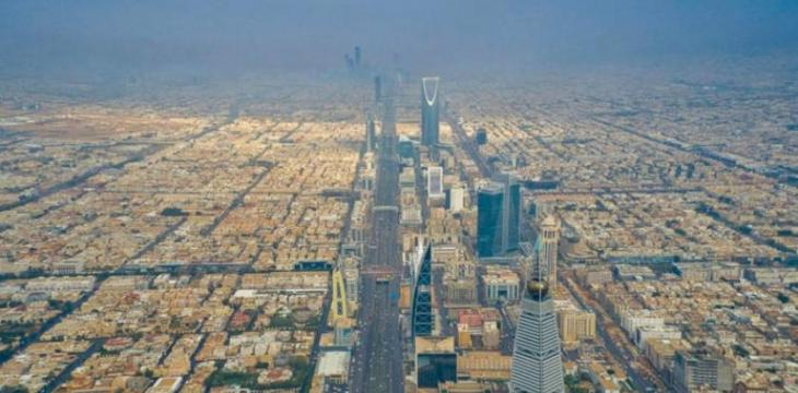 Increasing Allocation of Residential Lands North of Riyadh Boosts Price Balance