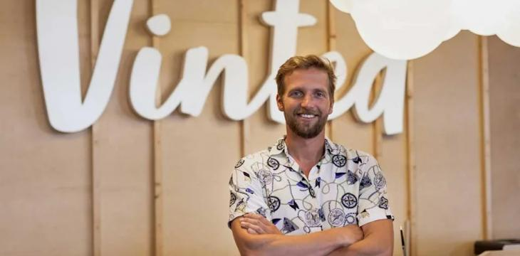 Second-Hand Fashion Startup Vinted Raises $250 Mln from Investors