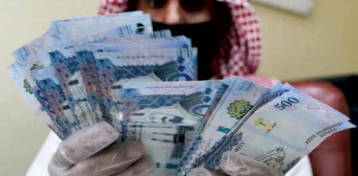 US, UAE, Saudi Arabia Top World Countries in Worker Remittances