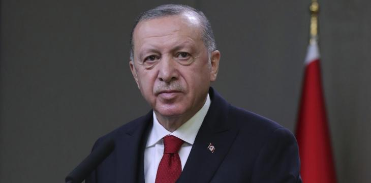 Turkey Urges Pope to Back Sanctions on Israel