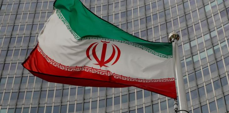 US Tiptoes Through Sanctions Minefield Toward Iran Nuclear Deal