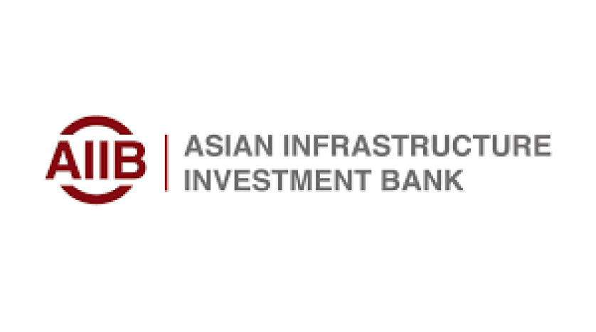 Kuwait investment authority infrastructure bank forex crm