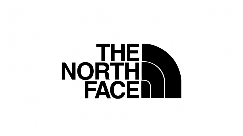 The North Face halts Facebook ads, urges anti-racist policy