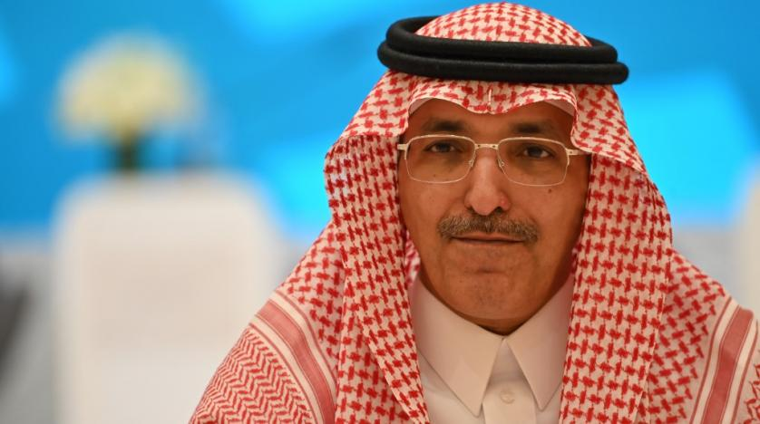 Saudi Arabia says resolution of Gulf dispute seems within reach