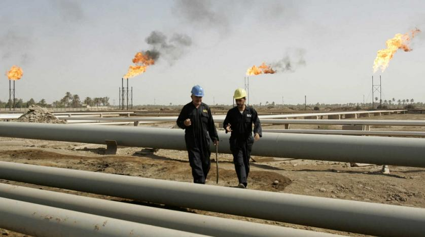 Iran to 'urgently resume' gas shipments to Iraq following weeks of cutbacks