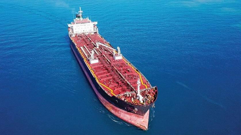 Yemen Condemns Houthi Obstruction of Repairing Safer Oil Tanker